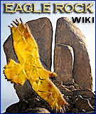 eagle-rock.org