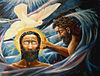 Baptism-of-Christ.jpg